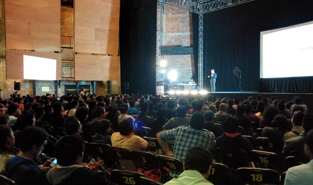 conferencias-mejorandola-mexico