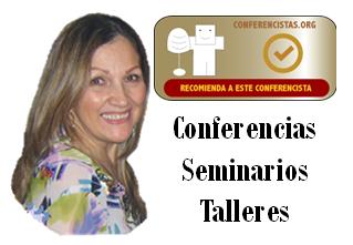 ConferenciasII